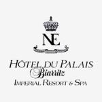 logo-hotel-du-palais