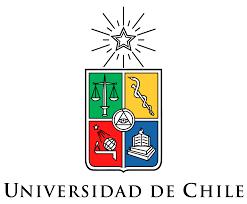 Universitad de Chile