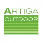 artiga-outdoor-horizontal-1