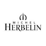 logo-herbelin
