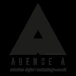 agence A, pau
