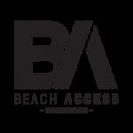 logo-beach-access2013