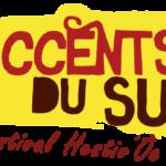 logo_AccentsduSud